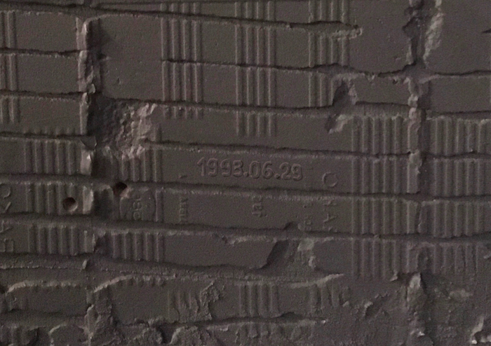 1993.06.29-1