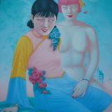 feng_zhengjie