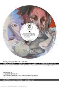TÜ-2017-näituseplakat_3MB-200x300