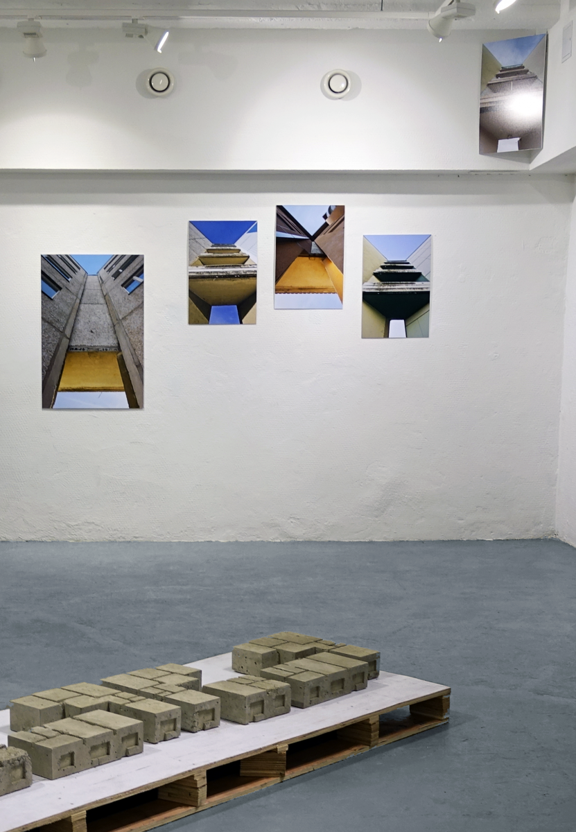 Type 121 exhibiton view. Photo by Anna Kaarma 1