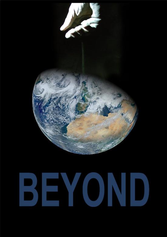 beyond-image