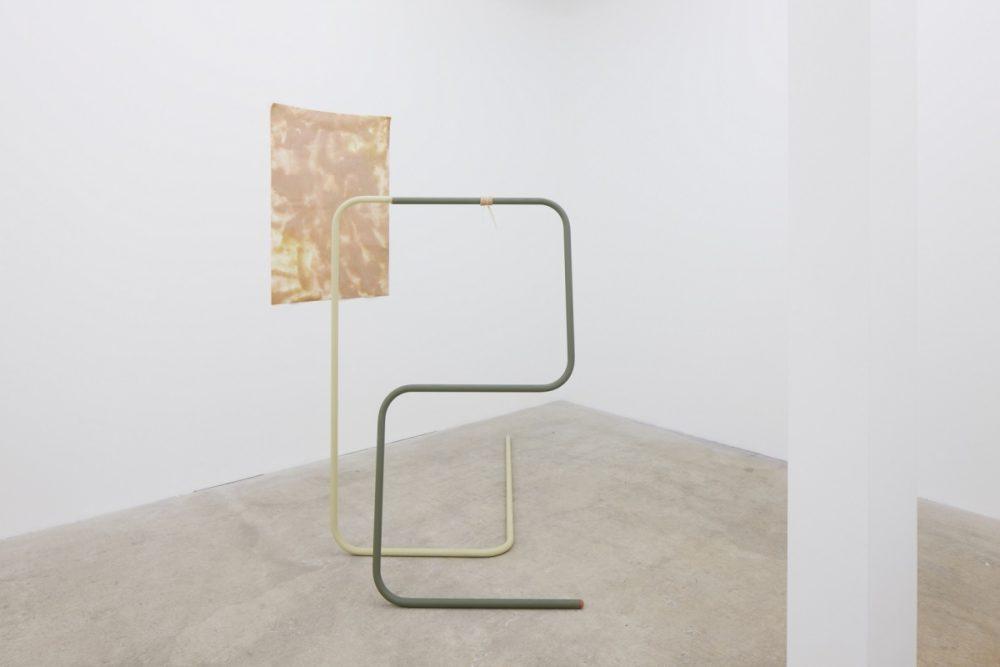 α: Deceived Deceivers, exhibition view, kim? Contemporary Art Centre