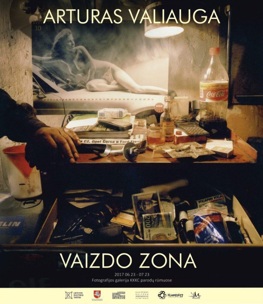 vaizdo-zona_klaipeda-888x1024