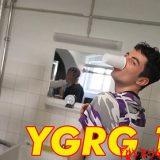 webygrg image