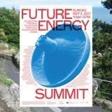 Ateities energijos sąskrydžio plakatas. Aut. Node Berlin (1)