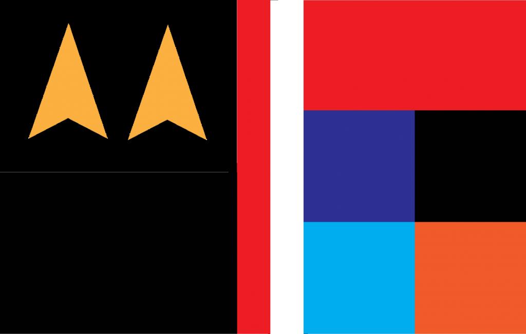 flag2-1-1024x651