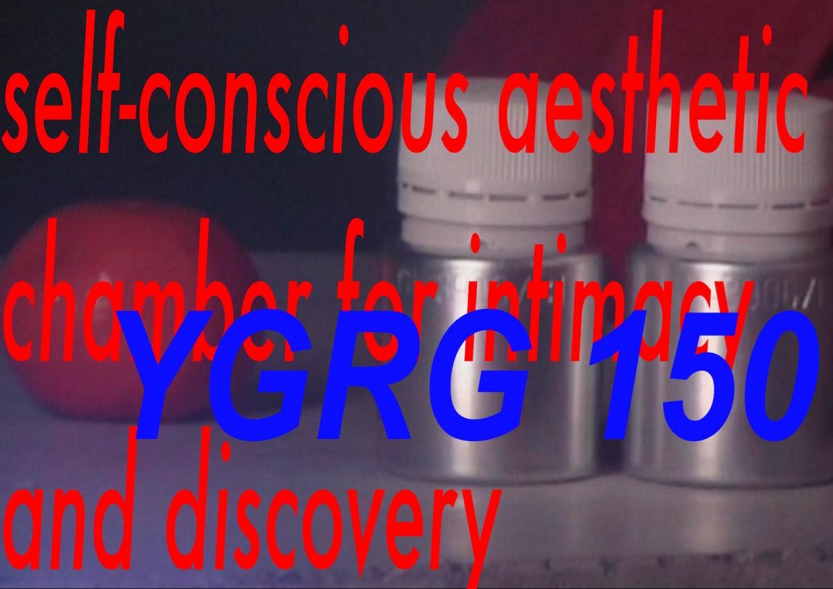 YGRGfbflyer copy