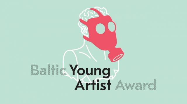 Young Baltic Art Award