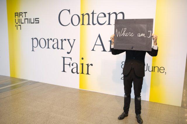 art fair artvilnius175