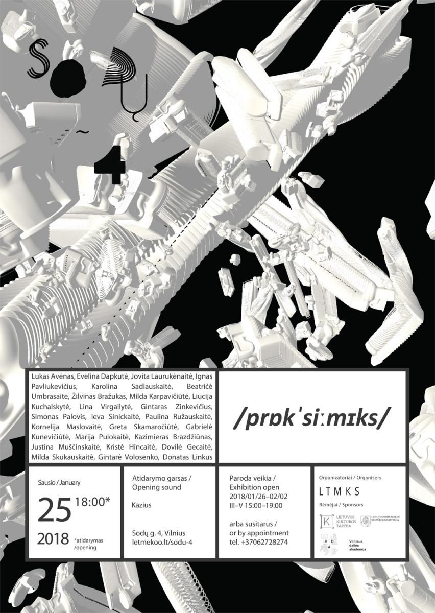 proksemika_plakatas