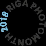 logo-2018-en
