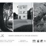 Walk näitus_web_lat