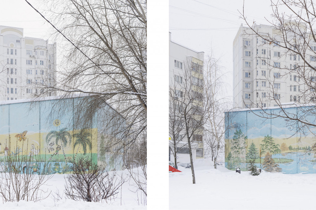 Schema_Gronsky_Babushkina_01