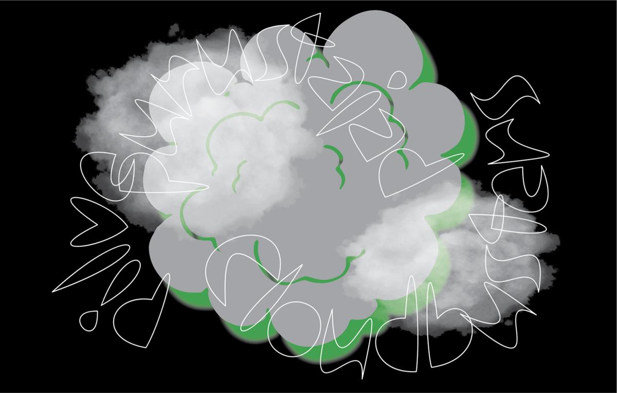 Pilvepurustajad_Lippveebipilt_EKKM
