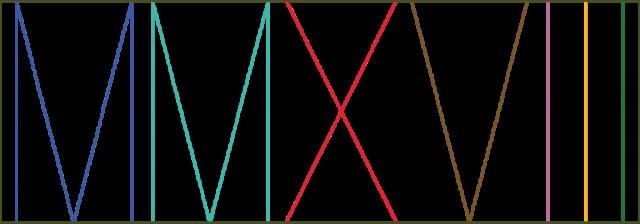 v2-1-1024x359