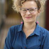 Margaret Tali