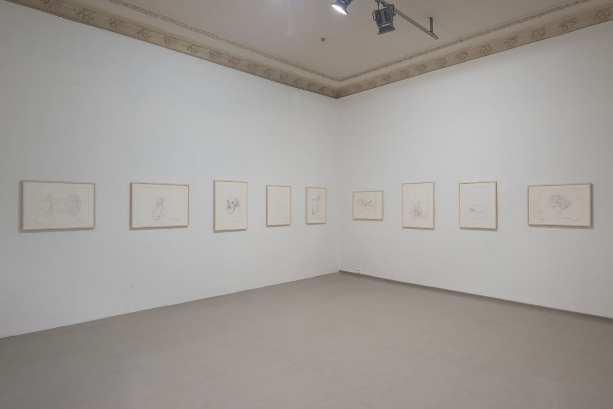 © Maria Lassnig Foundation (11)