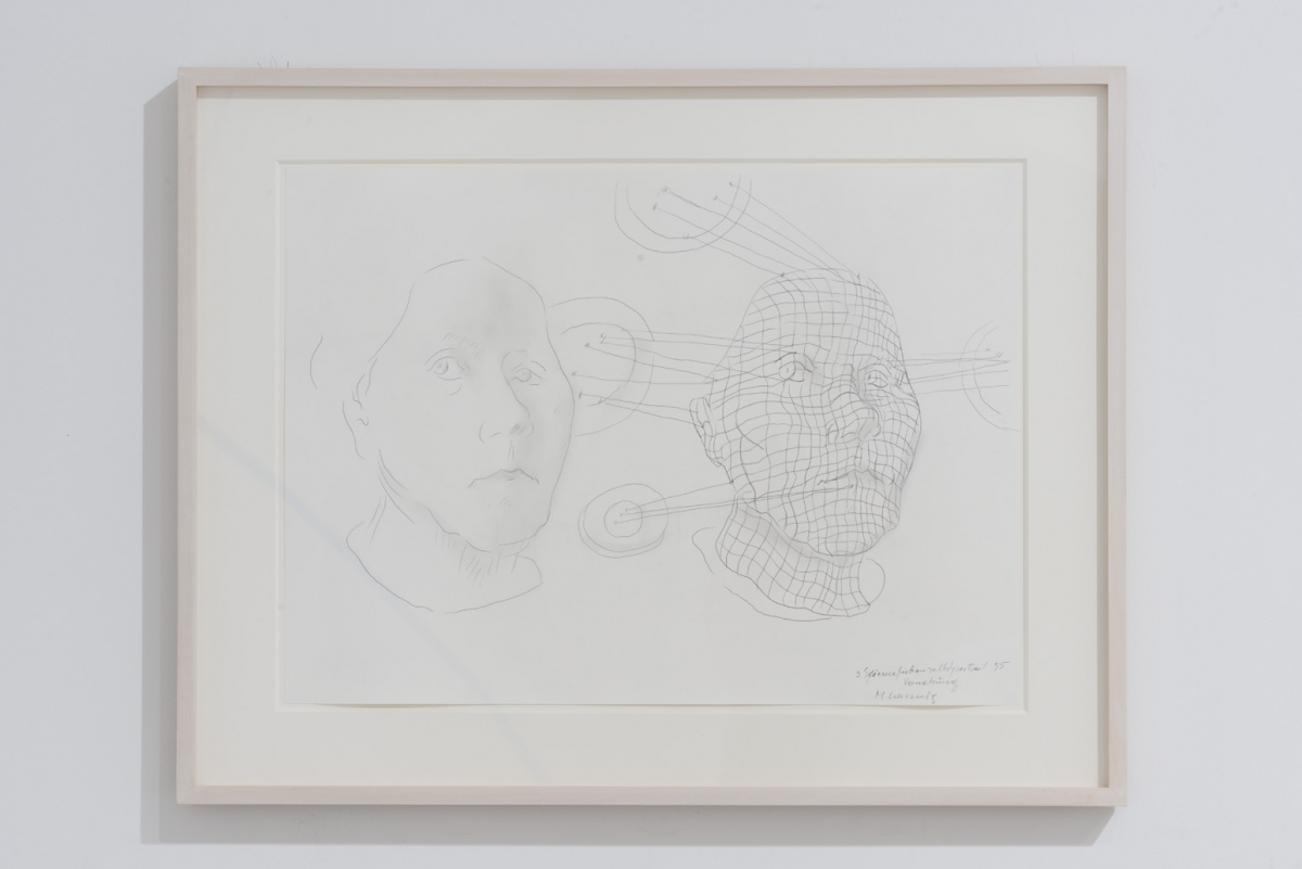 © Maria Lassnig Foundation (12)