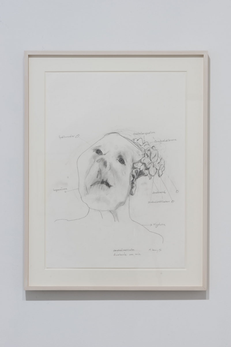 © Maria Lassnig Foundation (14)