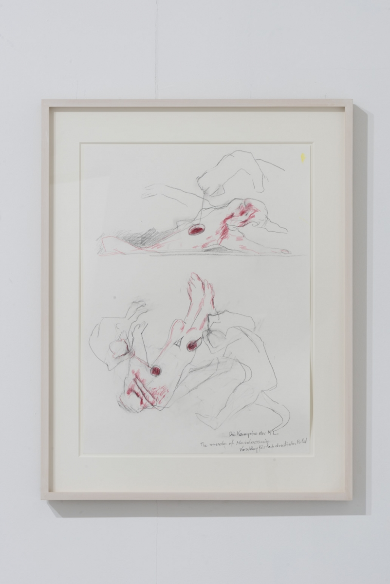 © Maria Lassnig Foundation (16)