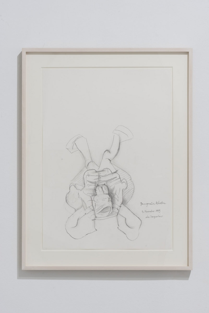 © Maria Lassnig Foundation (17)