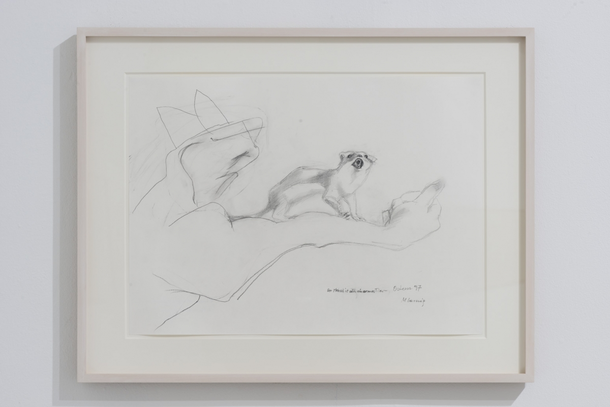 © Maria Lassnig Foundation (19)