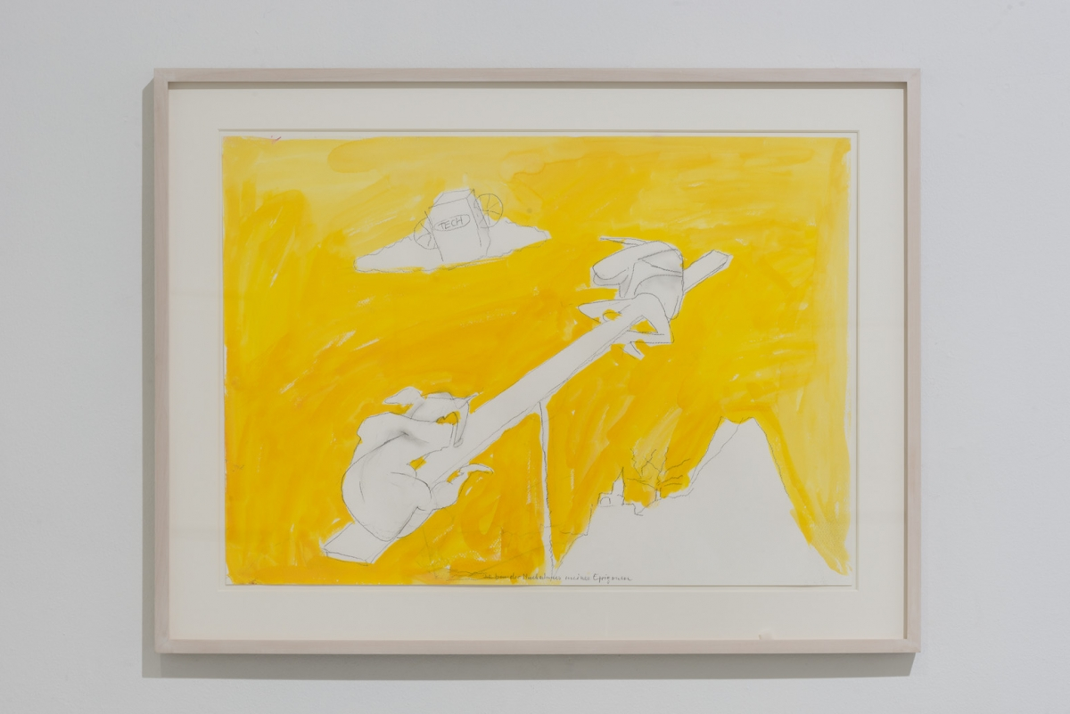 © Maria Lassnig Foundation (4)