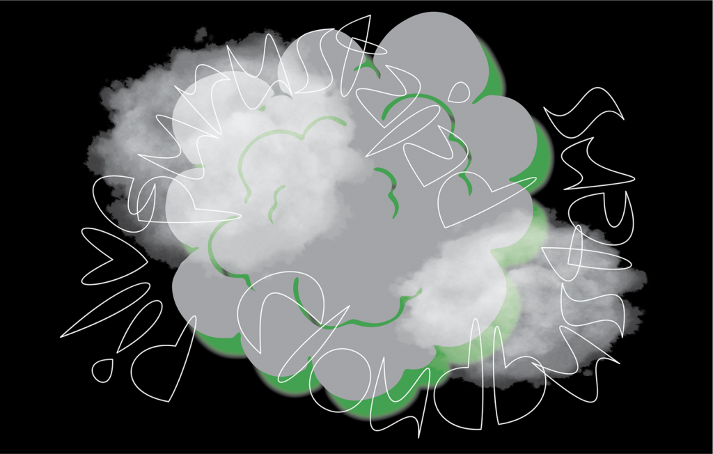 Pilvepurustajad_Lippveebipilt_EKKM-1024x652
