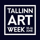 Tallinn Art Week