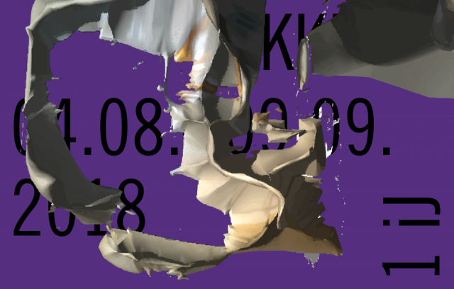 EKKM_lipp_1050x1650-1024x652