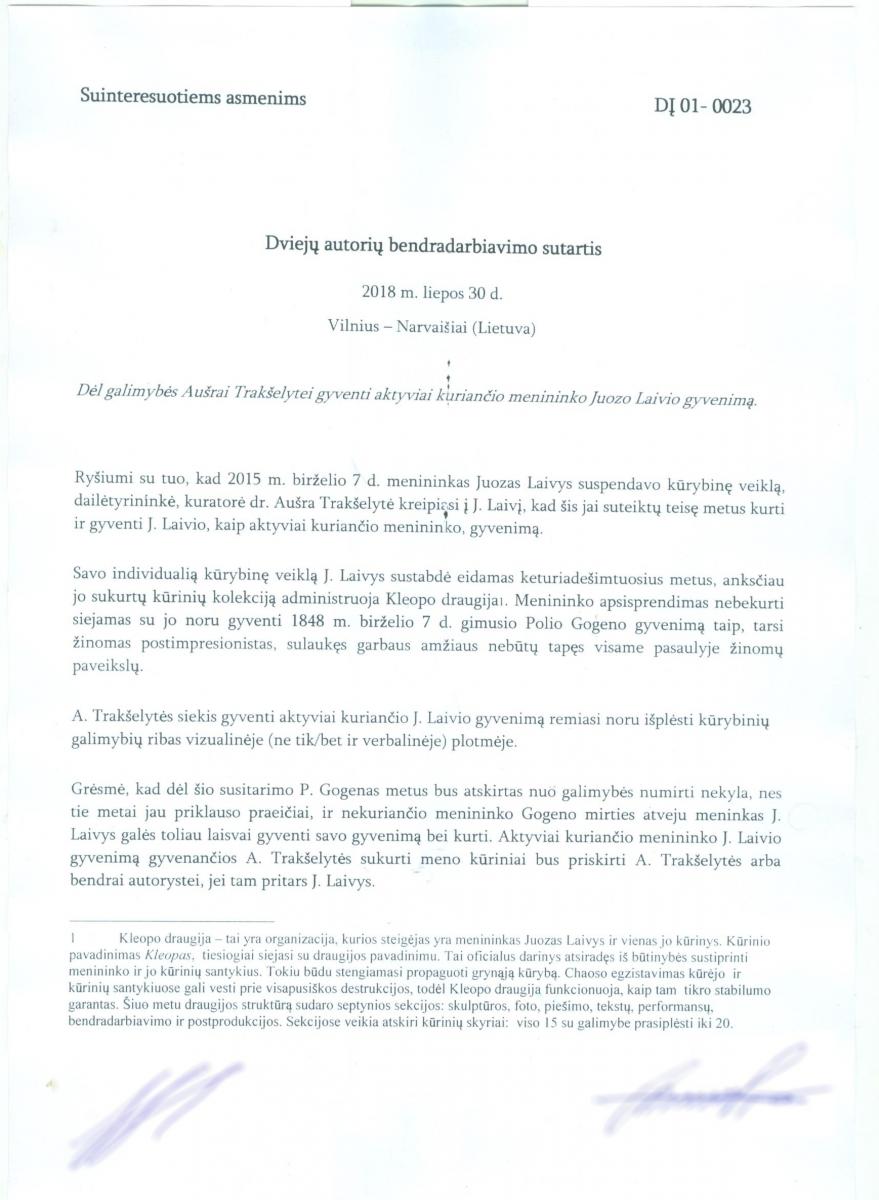 sutartis1-1
