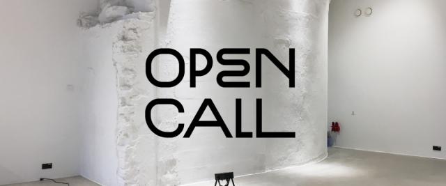 EKA_galerii_open-call_1-1440x600