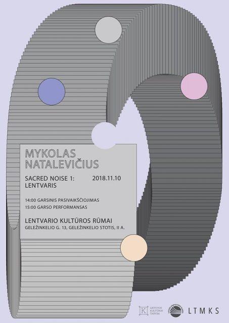 Mykolas Natalevičius