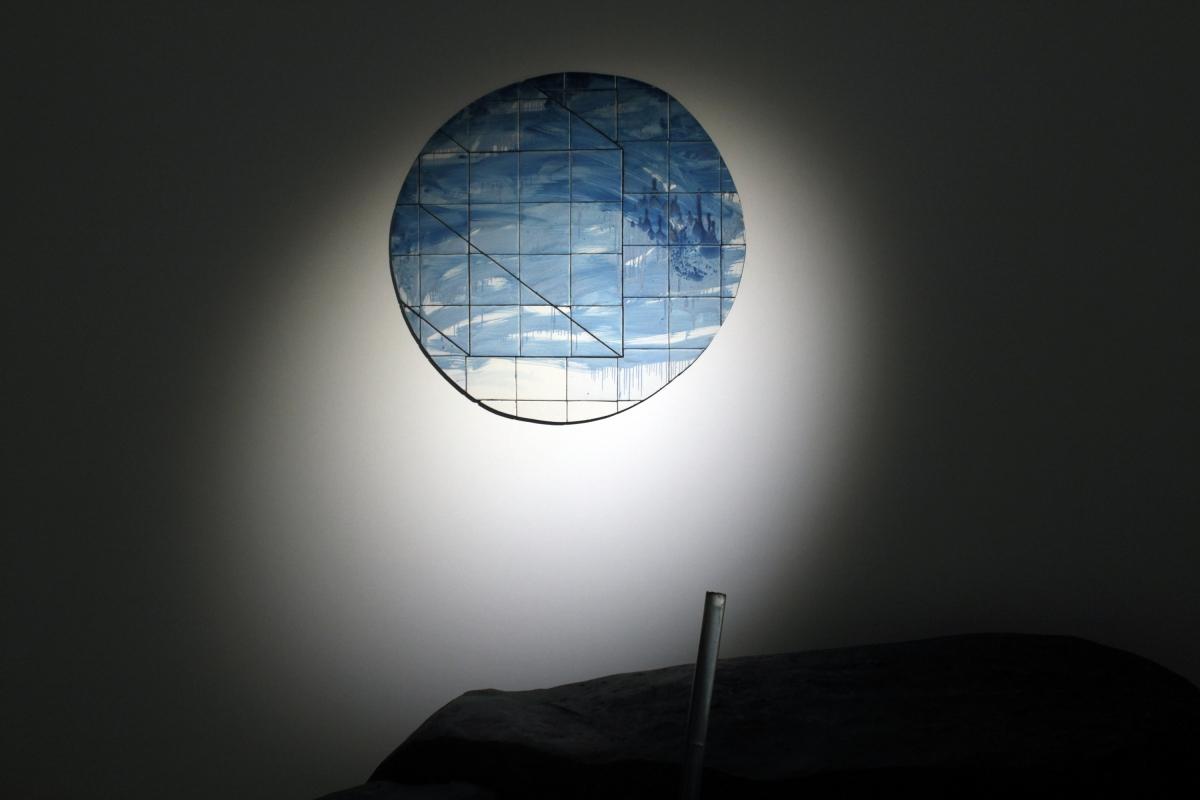 1-Nerijus Erminas- Mastantis vandenynas-Sveciai-AV17