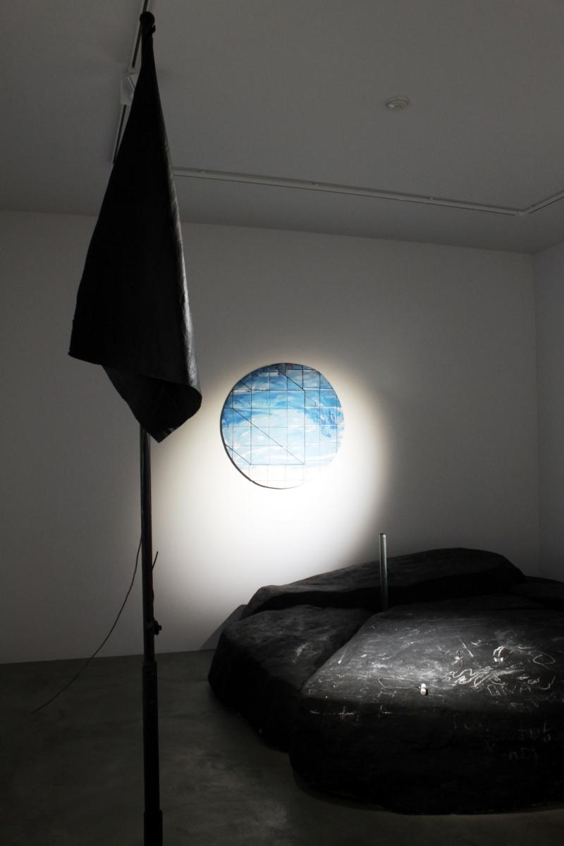 3-Nerijus Erminas- Mastantis vandenynas-Sveciai-AV17