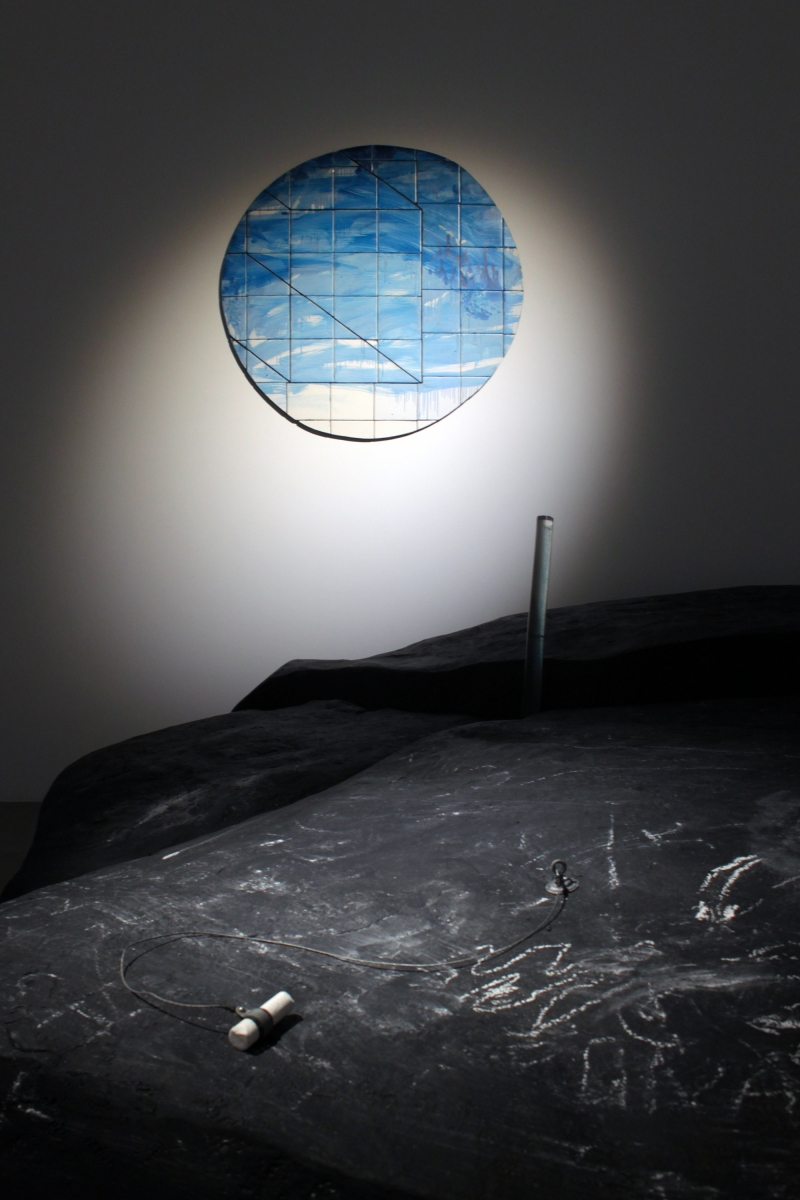 4-Nerijus Erminas- Mastantis vandenynas-Sveciai-AV17