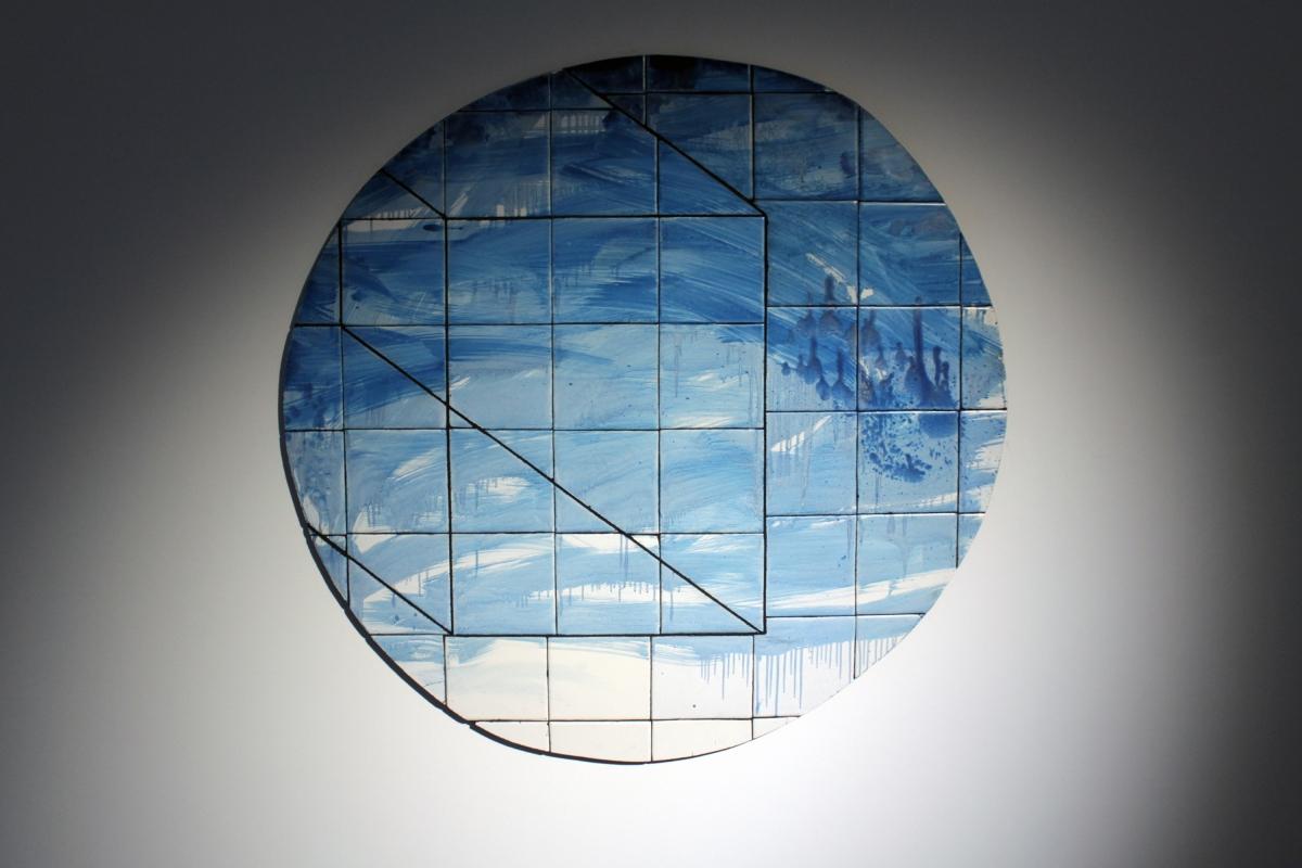 6-Nerijus Erminas- Mastantis vandenynas-Sveciai-AV17
