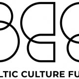 Baltic Culture Fund