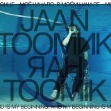Jan Toomin