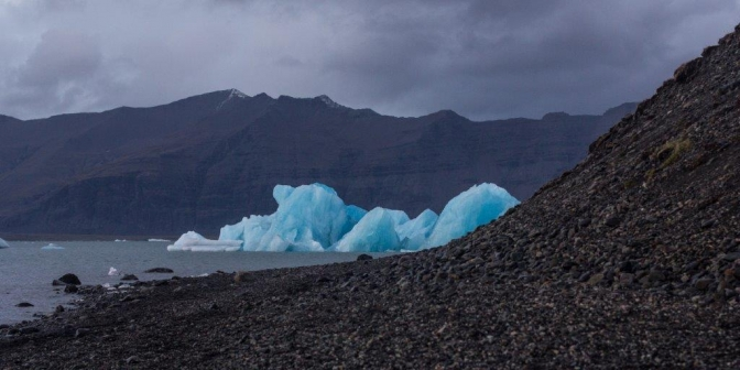 Islandija3_Mariaus_Scerbinsko_foto_4_2
