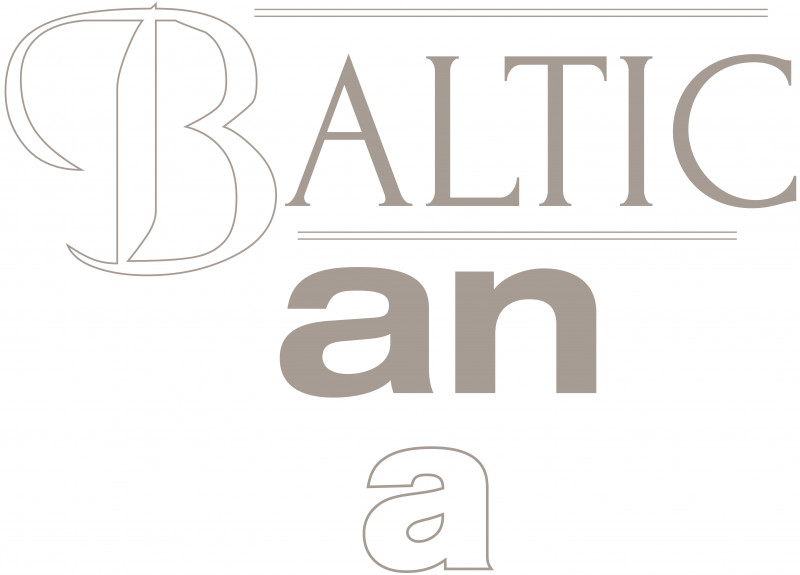1_balticana_hit