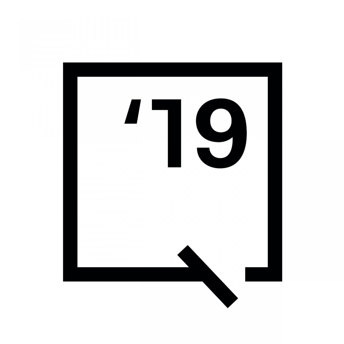 kvadrienale_19_01