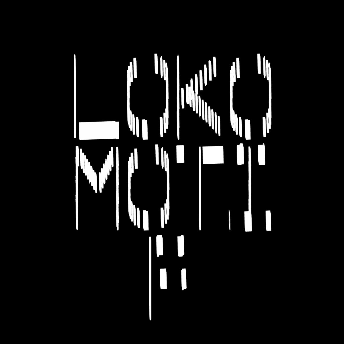 lokomotif-profile-03