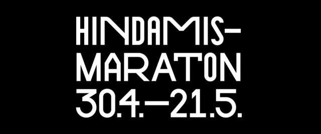 EKA_galerii_maraton_FB-1440x600