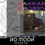 kaspars_flyer